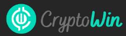 [BTC] 무료 비트코인 받을 수 있는 Cryptowin