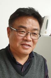 [장흥문인] 장흥소설의 문맥을 잇고자하는소설가 오현석(1965~)