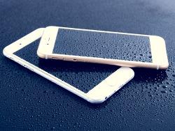 애플 아이폰  모델별  방수 방진 등급, 내수 성능, 침수 시 대처 방법