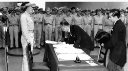 8월15일 종전기념일에 대한 일본인의 의식