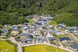 경북 아이와 함께 가볼만한곳, 고령 개실마을 농촌체험 여행