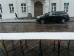 Vilnius 155_4월의 아틀라스
