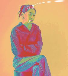 [사진편집] 이영애(Lee Young Ae)