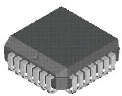 MCM-F와 그 변형기술의 핵심