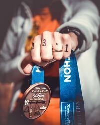 하루키 - 달리기를 말할 때 내가 하고 싶은 이야기 3