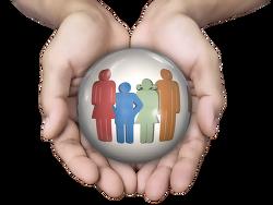 가족관계증명서 번역공증 및 대사관공증, 해외에서 가족 확인을 해야할 경우