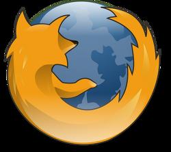 구글 크롬의 개인 정보 관리가 우려가 된다면 모질라 파이어폭스로 [파이어폭스의 장점]