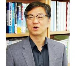 '더 똑똑한 건물'을 만드는 사람들(1)김정욱 한국지능형스마트건축물협회 기술위원장