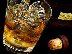 "Whisky in Media – ""위스키에게도 자유를"" 2부, 영화 <BRAVEHEART>"
