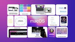 애플과 인텔의 결별,  싸움이 아닌 경쟁을 하라