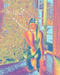 [사진편집] Kendall Jenner (켄달 제너)