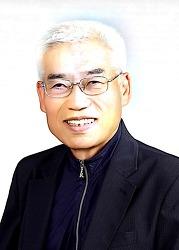 [장흥문인]장흥문학의 테마를 설계한문화기획자, 시인 한봉준(1954~)