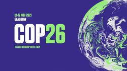 엔지니어 연합, COP26에서 인프라 복원 방안 공개 VIDEO:Engineers' Coalition Will Release Infrastructure Resilience Resource at COP26