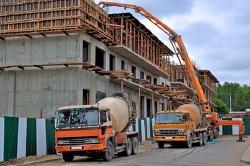 건설기계 공급과잉 방지 건설기계 4종 신규등록 제한 [국토교통부]