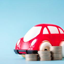 코로나 불황 대비! 내 차 타면서 돈 버는 방법은?