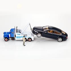 차량 수리비는 물론 렌트카 휴차료까지 보상해주는 DB손해보험 자동차보험 '다른 자동차 차량손해' 특약!