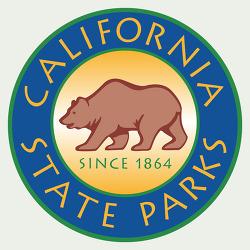 캘리포니아 스테이트파크(State Park) 소개와 위기주부는 몇 개의 주립공원을 가봤는지 확인해보자