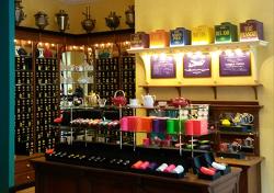 [외식칼럼] 살롱 & 레스토랑에서 세계 최고급 티를 즐길 수 있는 프랑스의 티 명소들