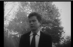 한국 영화 100년의 최고 영화-오발탄