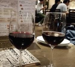 일본에서는 와인에 김치/ 김치찌개가 어울린다?