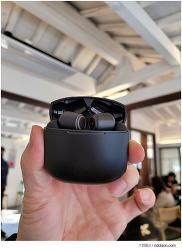 Havit i81 가성비 블루투스 무선 이어폰 ANC 노이즈캔슬링