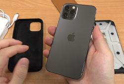 아이폰13 직구 프로 맥스 미니 구매하기 빠르게 쓰는 방법