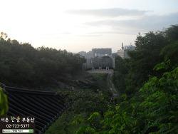 서울 지난달 주택매매 52%가 '갭투자'… 규제에도 되레 늘었다