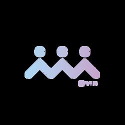 [진행중] [2020 하반기 삼시옷 멤버십 #5] 2020년 11월 코칭실습 프로젝트 (참여기간: 2020-11-01 부터 2020-11-30 까지)