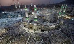 이슬람에 목사 그리고 성직자나 사제가 없는 이유는 무엇?