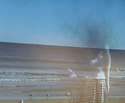 [예술콘텐츠 : 음악 x 미디어아트] 미디어아트와 음악의 협업_소규모 아카시아밴드 X 김병권_2010ATU_큐레이팅랩