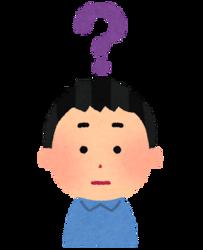 초긍정 아싸 일본인