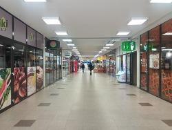 Vilnius 131_터미널
