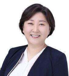 네이버 제페토 서울 창업허브 월드 방문기