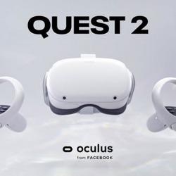 [윈스토어] 오큘러스 퀘스트 2, 64, 256기가 판매