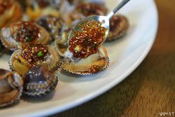 꼬막 알고 먹자(2) - 싱싱한 꼬막 고르는 법과 맛있는 꼬막 양념찜 만들기