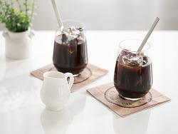 #광고인 life-log: 공덕동 광고인의 사내 카페 탐방 – 커피 한 잔을 찾아서