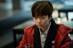 tvN 방법 정지소 변신이 멋지네 하지만 좀 아쉬웠던 장면