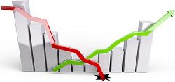 비트코인 6월 가격 변동이 하반기 상승에 중요한 이유