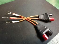 JBL 4344 4343 4345 4435 4350 L300 L200 L100 L112 L166 L15등의 플립용 전용 고강도은도금 젠더입니다.