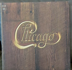Chicago의 다섯번째 앨범 Chicago V (1972년, 그룹 시카고)(Saturday in the park, Dialogue I&II)