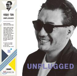 이정선 [Ten Unplugged]