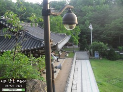 뉴타운 '낙수효과'…신길1차우성 건영 재건축 속도낸다
