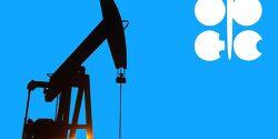 기름값 너무 비싸! OPEC 석유수출국기구의 탄생과 유가의 진실