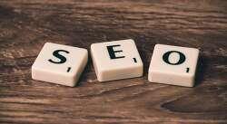 2021년 검색엔진 최적화(SEO) 순위를 높이기 위해 할 수 있는 17가지