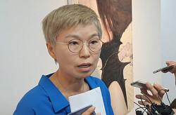 박원순 속옷, 낮잠 깨우기, 혈압재기 고소인 변호사 김재련이 말한 성추행 전말
