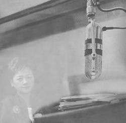 가요앨범 (안계상 아나운서) 1978.02.12 TBC-FM