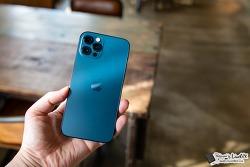 2020년 5G 스마트폰 간단하게 톺아보기, 아이폰12 특징까지!