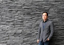 [DNA X K-클럽] 공학, 디자인, 인문학의 융합! 박종래 교수를 만나다
