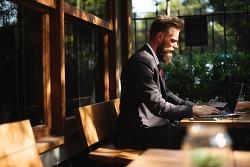 오해하기 쉬운 직장상사의 표현 8가지