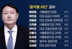 이재명 표적수사 이준석 국제마피아 & 김성훈 검사 박재억 부장 한동훈 윤석열 & 그알